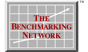 Insurance Industry Accounting & Finance Benchmarking Associationis a member of The Benchmarking Network